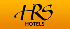 HRS Hotels Group