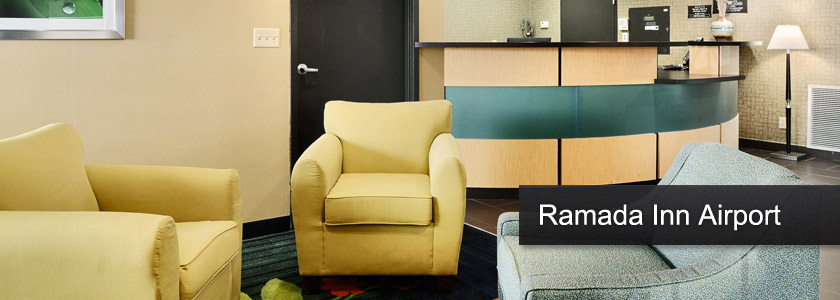 ramada inn airport hrs hotels group. Black Bedroom Furniture Sets. Home Design Ideas