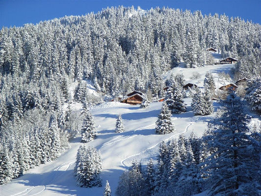 Portes du Soleil Morgis Top 10 Best Places To Visit This Winter
