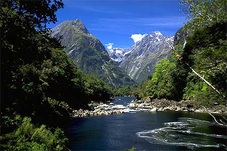 nzpic2 Top 10 Best Places To Visit This Winter