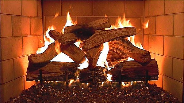 fireplace main full Top 10 Winter Activities Indoors And Outdoors