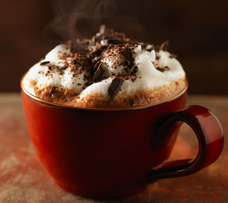 main hot chocolate Top 10 Winter Activities Indoors And Outdoors